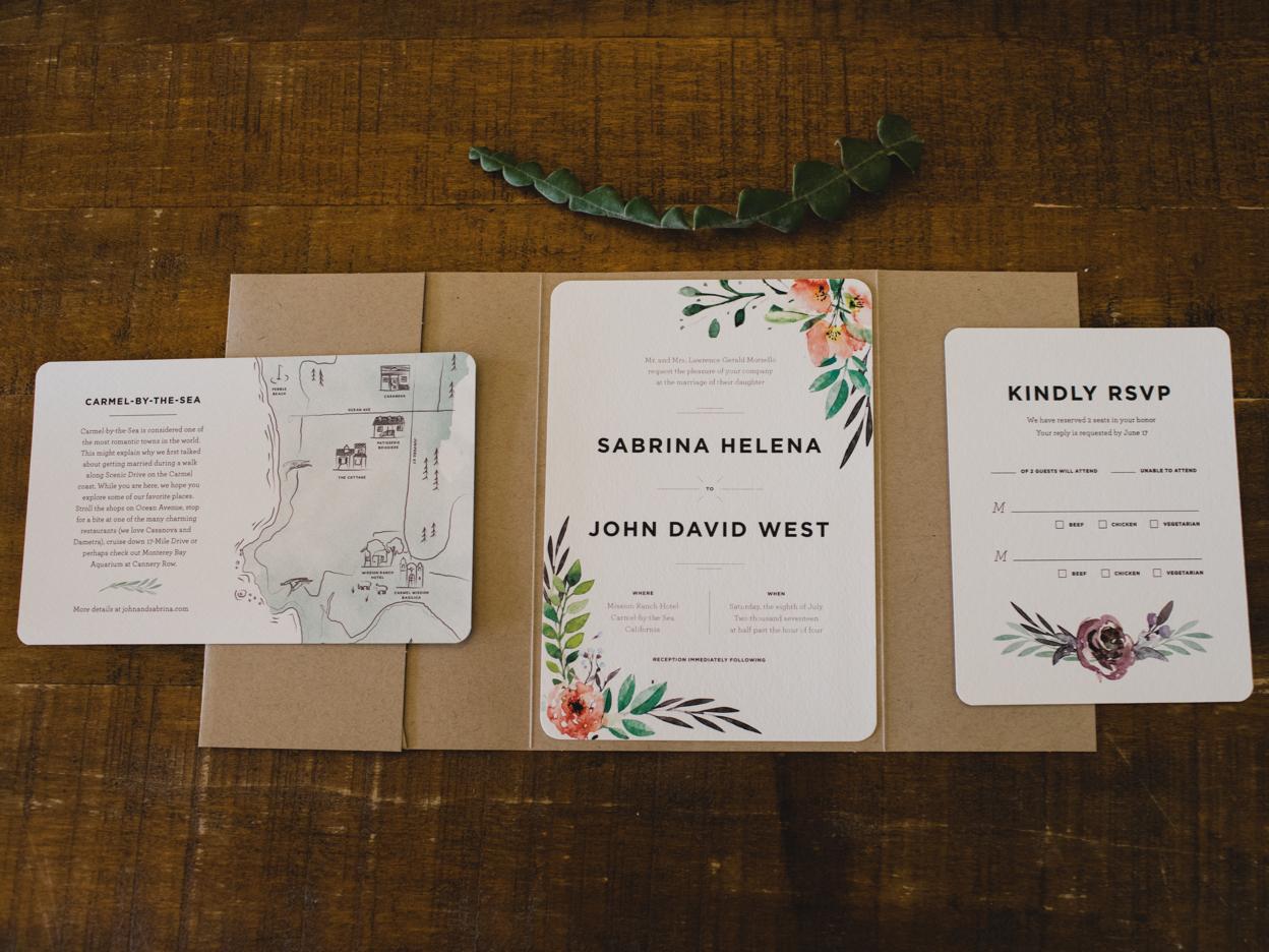 j-s-wedding-invite