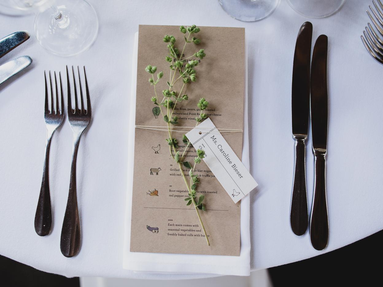 j-s-wedding-menu