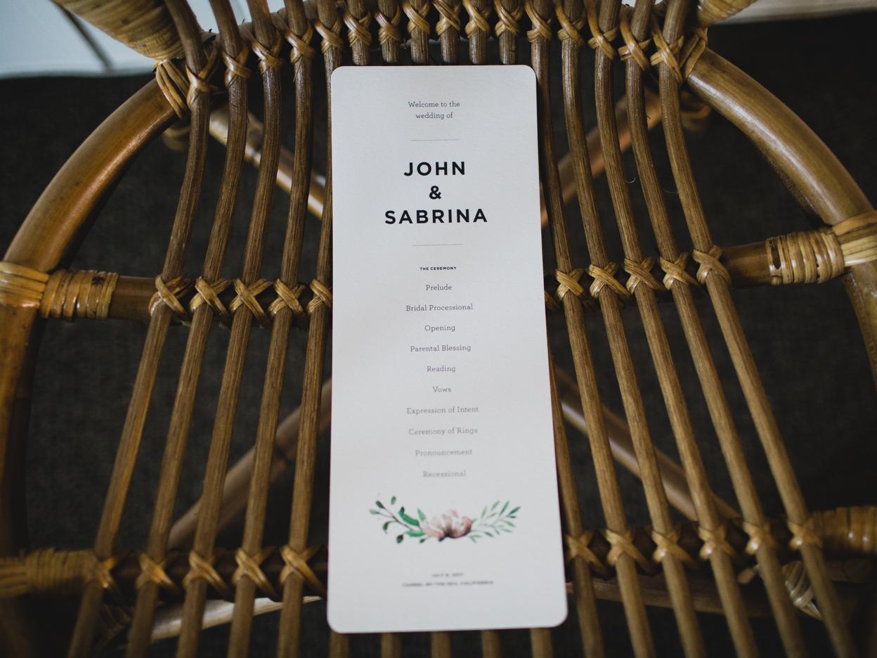 j-s-wedding-schedule