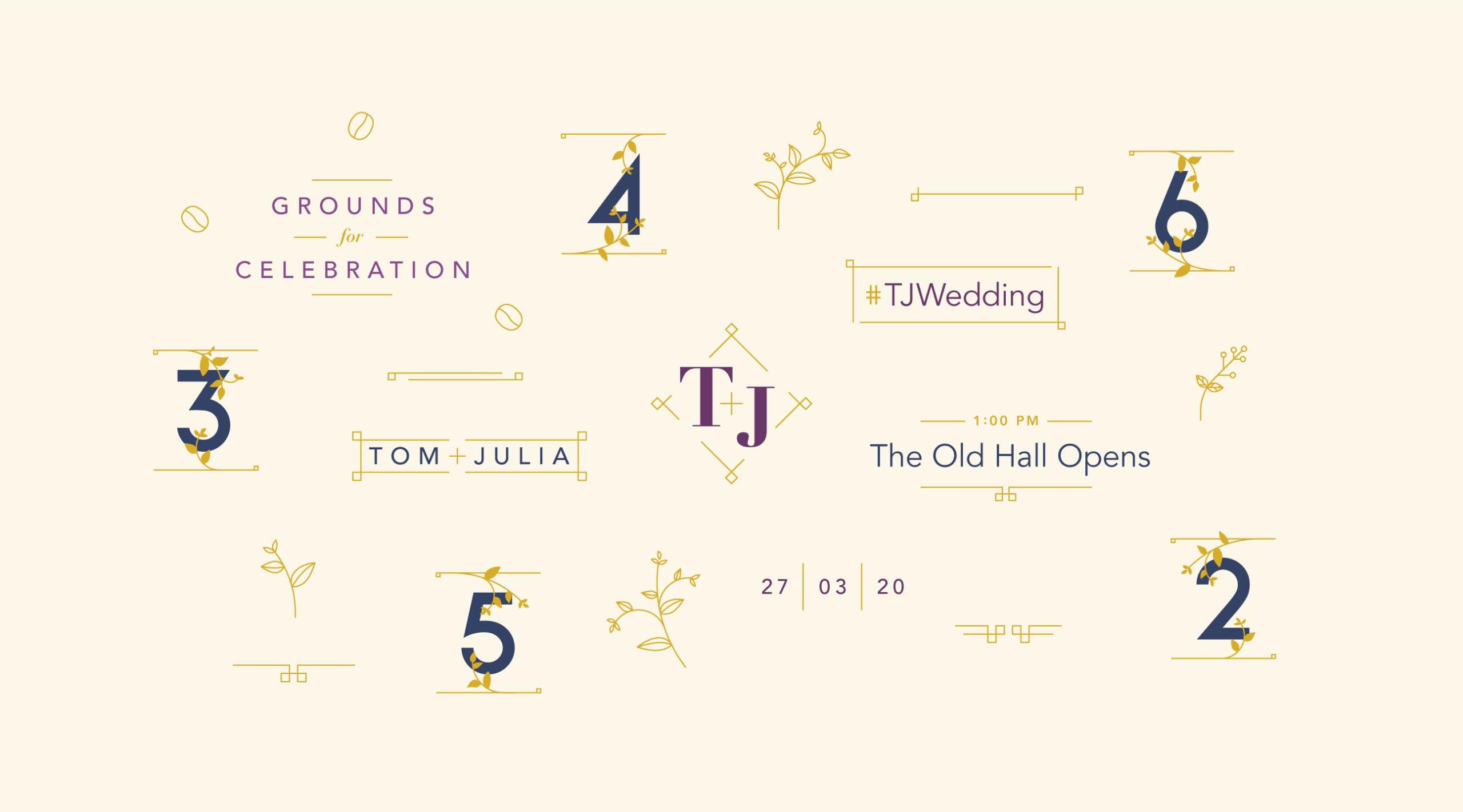 julia-wedding-elements-2
