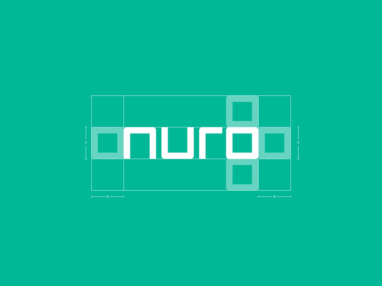 nuro-brand