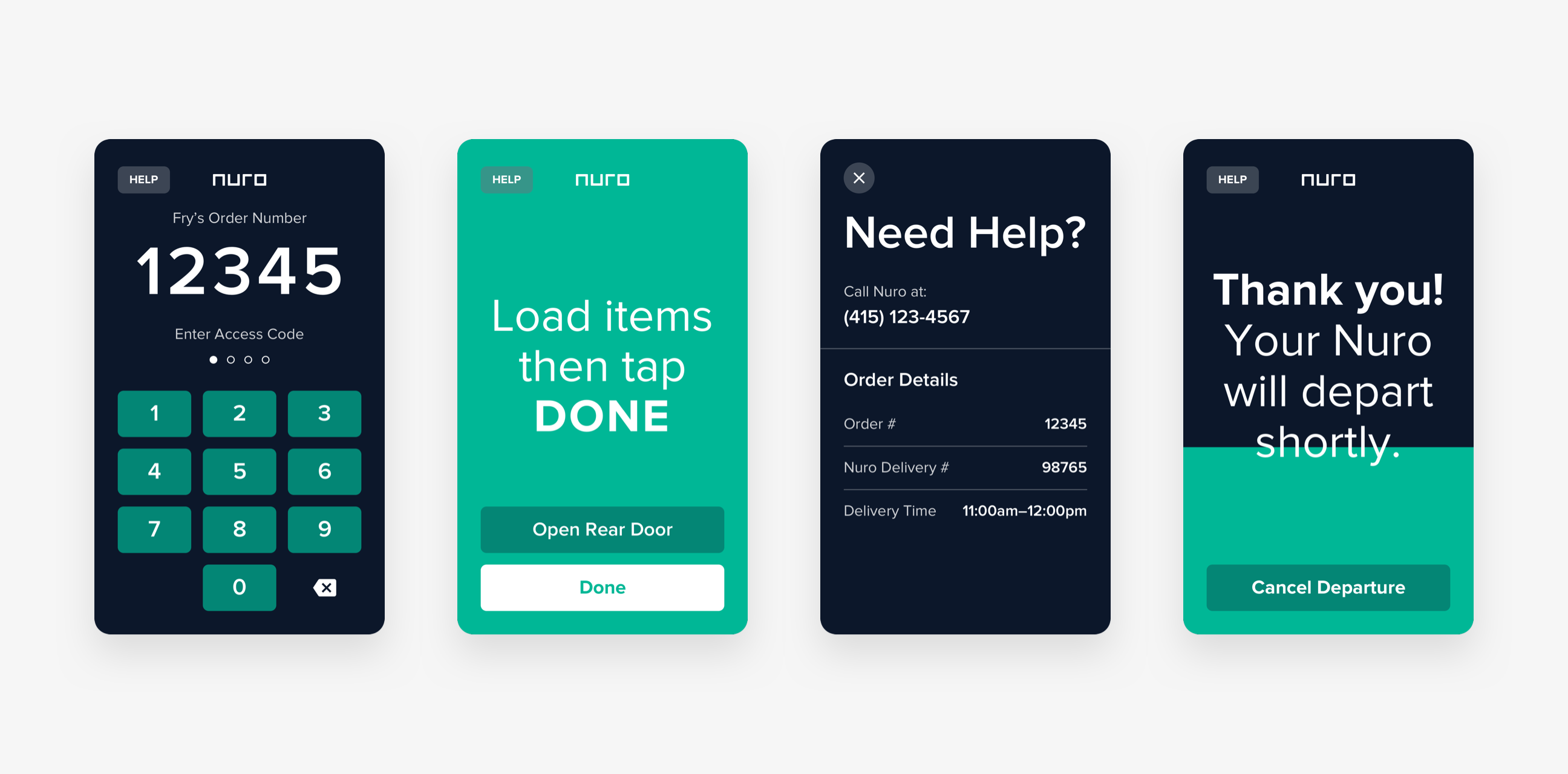 nuro-hmi-retailer-screens