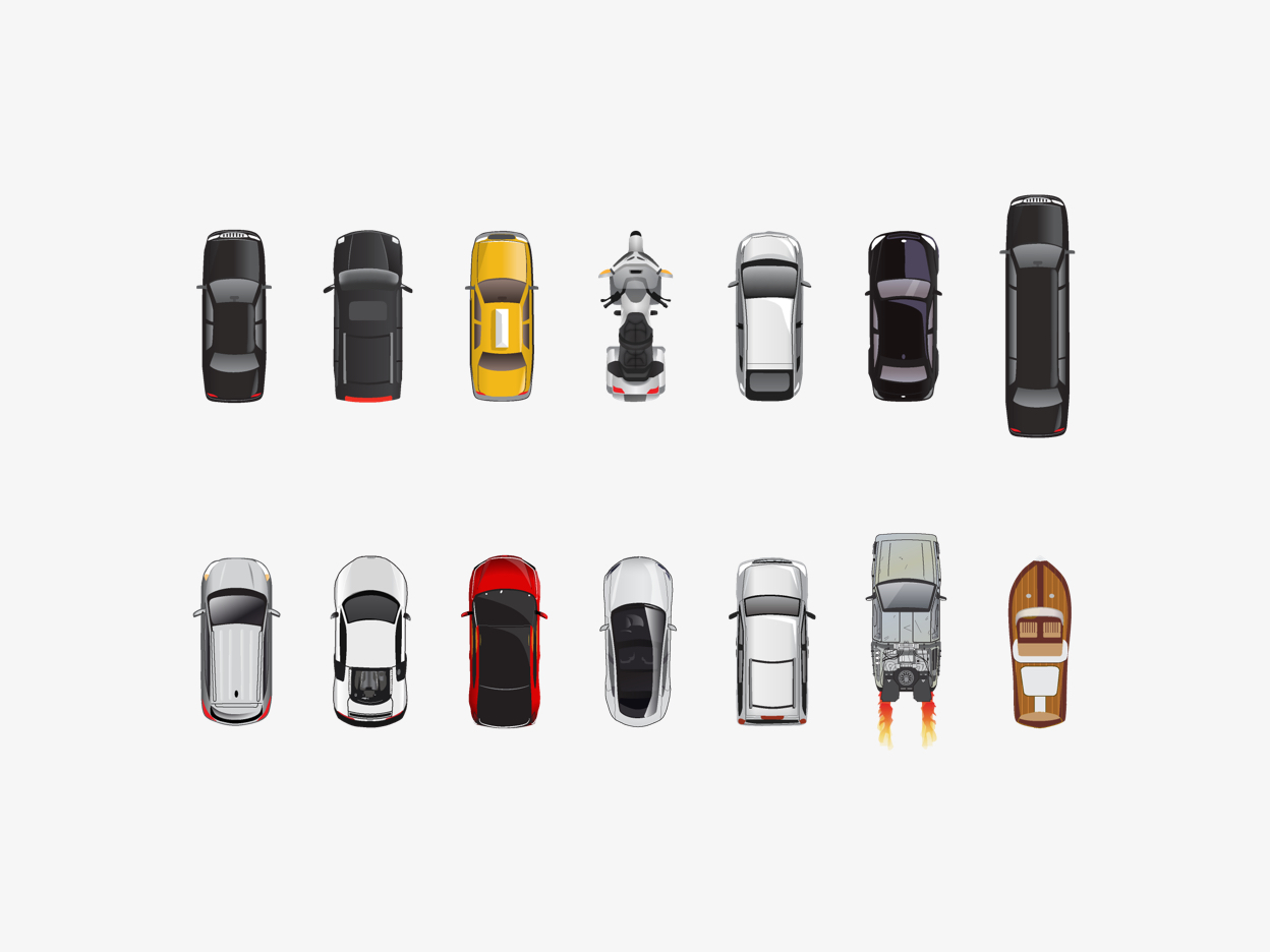 uber-brand-cartypes